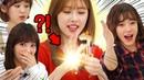 [YouTube] Which *Beauty Items* do Korean Girl Group Idols Use?!