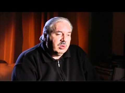 Н. Левашов. Интервью каналу ДТВ 28 января2011 г.