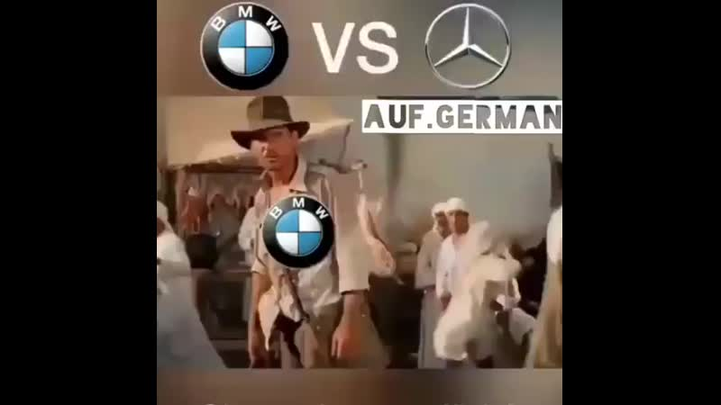 BMW|MERCEDES|AUDI_66394514_464322724143473_6828471401226515586_n.mp4