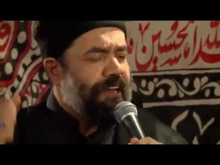 Mahmud Kərimi Əkbərə bax