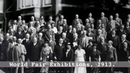 FIDIC 100 Years History