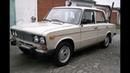ВАЗ-2106 1990 г.в с пробегом 15 000 км. Продают за 450 .т р .