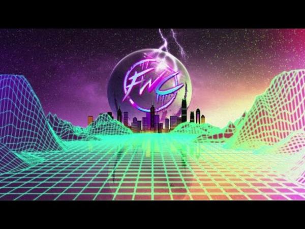 Europe - The Final Countdown (V 65345 » Freewka.com - Смотреть онлайн в хорощем качестве