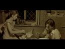Дни затмения (1988) — худ. фильм по мотивам произведения братьев Стругацких — «За миллиард лет до конца света».