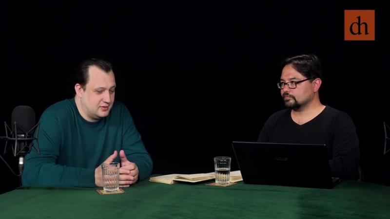 Баир Иринчеев и Егор Яковлев Гражданская война в Финляндии