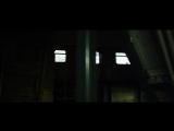 Sander van Doorn Mark Knight V Underworld - Ten