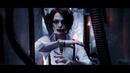 DEVILOOF - Dusky-Vision (Official Music Video)
