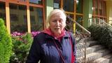 Работа для пенсионера, в Польше. Интервью, зарплата, путешествия. №121