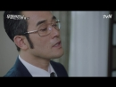 Адвокат вне закона / Беззаконный адвокат - 10 серия озвучка