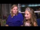 KIDS FASHION SHOW - LEGENDA FASHION TV (30.12)
