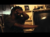 Chief Keef - Aimed At You Shot by @DGainzBeats