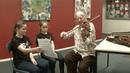 Viola - Auckland Symphony Orchestra Interactive