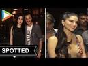 SPOTTED: Sunny Leone, Sanjay Kapoor and others @Soho House