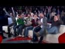 Минута мужицкой славы (VHS Video)