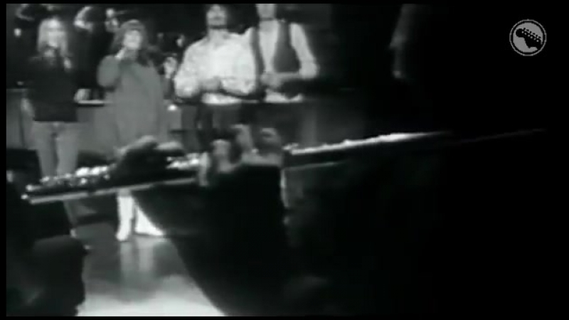 The Mamas And The Papas - California Dreamin' - Subtitulado Español Inglés.mp4