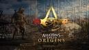 Assassin's Creed Origins Hack ^ Play
