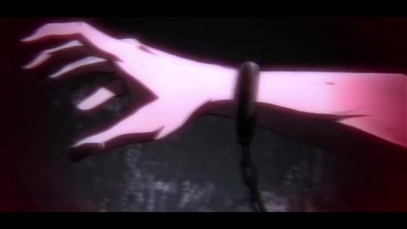 Kaneki Ken x Haise Sasaki | Tokyo Ghoul | Anime