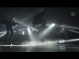 IAMX - Stardust (Uncensored)