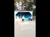 Китайский танец-3 сезона-5 и 6 отр