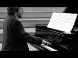 Jean-Philippe Collard-Neven - 'Falling Star 1'