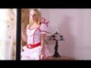 House Call Nurses 2 (2015) 1280x720