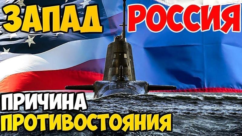 Что будет дальше Новый социализм доморощенные капиталисты и либералы в России