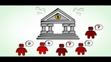 What is a Bank Run - YouTube