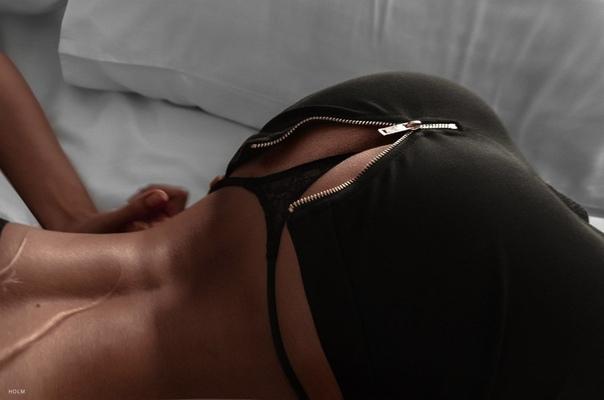 Cum on my black ass