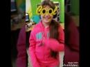 XiaoYing_Video_1528204073334