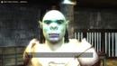TES 4: Oblivion 46. Арена: Великий Чемпион - Сила магии!