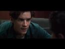 Дублированный трейлер к комедийному ужастику - Офисный беспредел 2018