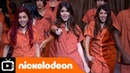 Victorious I Want You Back Nickelodeon UK