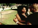 Ja Rule &amp Ashanti