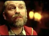 Kenny Rogers - The Gambler feat Teddy KGB
