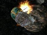 Хроники Стрелка Gunman Chronicles Прохождение 9 Часть