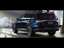 NEW 2019 - Mercedes GLS 550 4.7L V8 biturbo Sport SUV - Interior and Exterior 2160p
