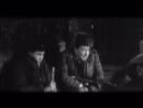 Две судьбы - Леонид Быков и Алексей Смирнов.