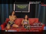 ETV 14-15.10.10 03.14 Calomira Gia