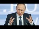 Офигеть ! Путин разозлился и размазал Собчак и Навального