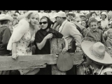 VITE DA STAR Marilyn Monroe (01x11)