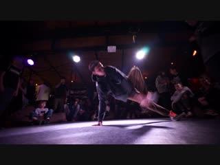 break dance pro 0001
