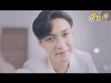 181014 EXO Lay Yixing