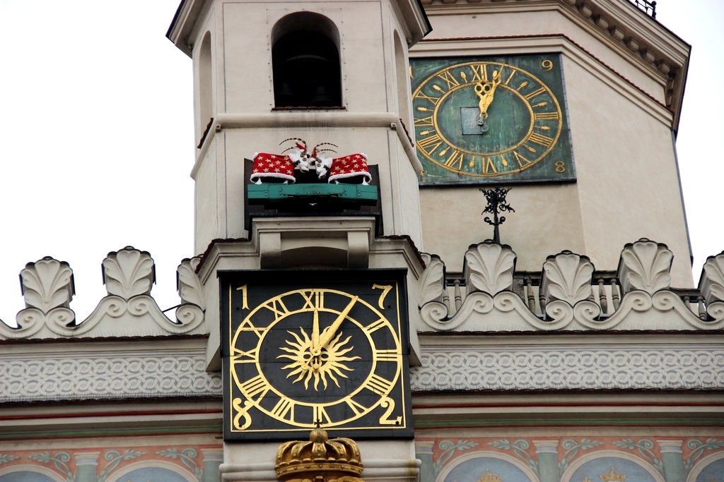 vu0X9Ujp6Jo Познань - столица Великой Польши.
