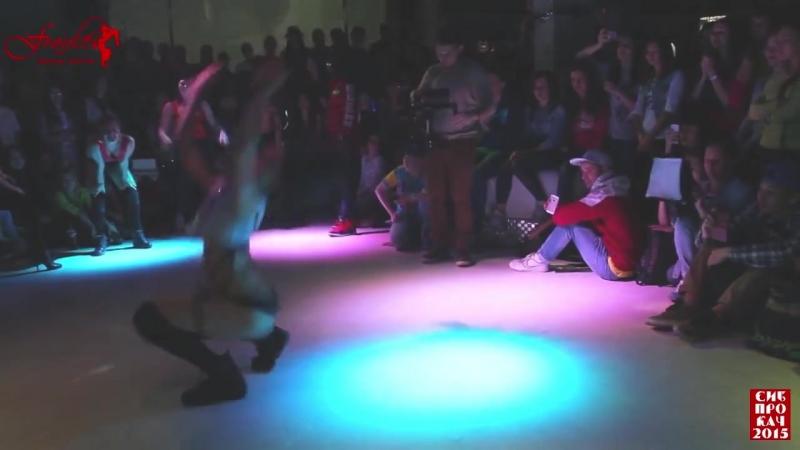 Siberian Dancehall Contest 2015 Judges DHQ Fraules DHQ Lua DHQ Maracuja