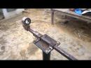 Необычный домашний инструмент - Проект « Дача »