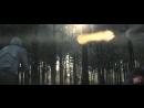 Бунт рабочих - Голодные игры Сойка-пересмешница. Часть I 2014 - Момент из фильма