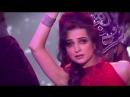 Sanaya Irani dance on MirchiTop20 Countdown show