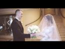 Павел и Яна - Свадебный клип