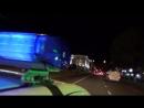 Тревожный звонок (социальный ролик МВД по Республике Крым)