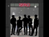 INSTAGRAM 180730 spao_my Let's guess!Who will be the next ambassador of SPAO Malaysia